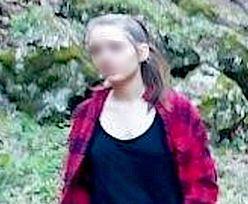 Zaginiona 13-letnia Nikola odnalazła się cała i zdrowa