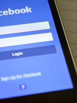 Facebook banuje postowanie newsów w Australii. Australijczycy bojkotują Zuckerberga