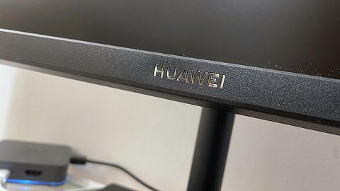 Huawei Display 23.8'' AD80HW – test monitora. Nudnawo, ale zaskakująco solidnie