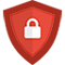 AdBlocker Ultimate dla Chrome icon
