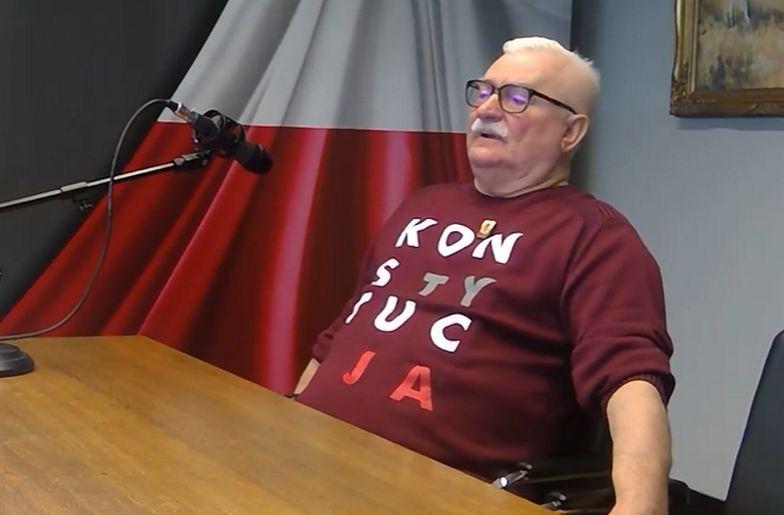 Testament Lecha Wałęsy. Ujawnił, co stanie się z jego domem w Gdańsku