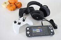 Corsair HS60 Pro — druga generacja świetnych słuchawek dla graczy bez RGB (sic!)