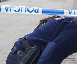 Tragedia w Małopolsce. Zamordowano 5-latkę. Szokujące szczegóły