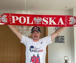 """Małysz pisze o """"Januszu"""". Komentarz to hit internetu"""