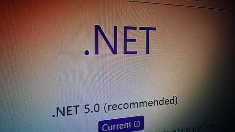 Czy .NET 5 powinien być zintegrowany z Windows?