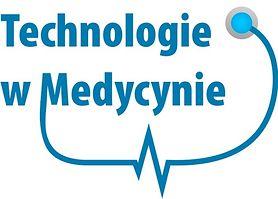 """Medycyna wobec nowych technologii - Konferencja """"Technologie w medycynie"""""""