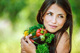 Dieta Montignaca - grupy produktów żywieniowych, etapy i zasady, jadłospis
