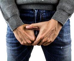 Intymne problemy przez koronawirusa. Niepokojące skutki zakażenia COVID-19