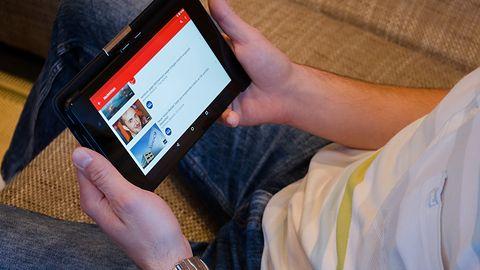Czarny humor 18+: cenzura na YouTube zaostrzy się dla dobra najmłodszych