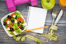 Najlepsza dieta na odchudzanie (WIDEO)