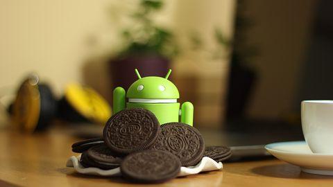 AndroidDistribution.io: wykres popularności wersji Androida wrócił do sieci – nieoficjalnie