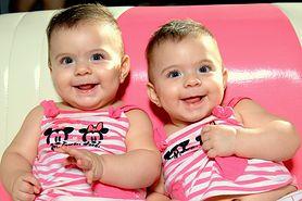 Co może świadczyć o tym, że na świat przyjdą bliźniaki? Przekonaj się!