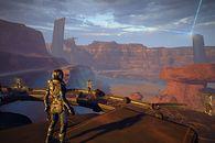 Mimo rekordowego roku obrotowego Electronic Arts, o nowej grze BioWare dowiemy się najwcześniej w 2018 roku