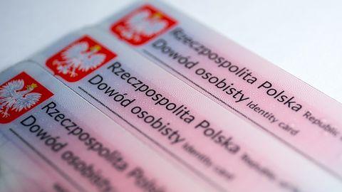Polacy chętnie korzystają z profilu zaufanego. Ministerstwo Cyfryzacji pokazuje statystyki