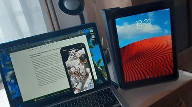 Poleasingowy iPad w rękach Albatrosa – czy warto kupić?