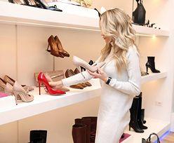 Reklamacja obuwia Lasocki w sklepie internetowym CCC