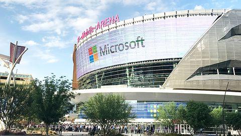 Microsoft Inspire 2018. Najważniejsze dopiero przed nami