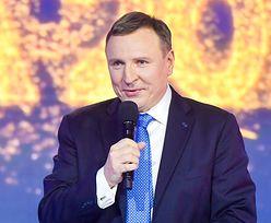 TVP nie ujawni zarobków Kurskiego. Telewizja wydała oświadczenie