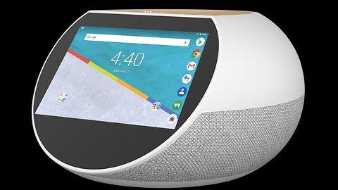 ARCHOS na IFA 2018: asystent domowy Hello z Androidem w trzech wersjach