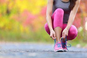 Bieganie na czczo – wpływ na organizm, wady, przygotowanie