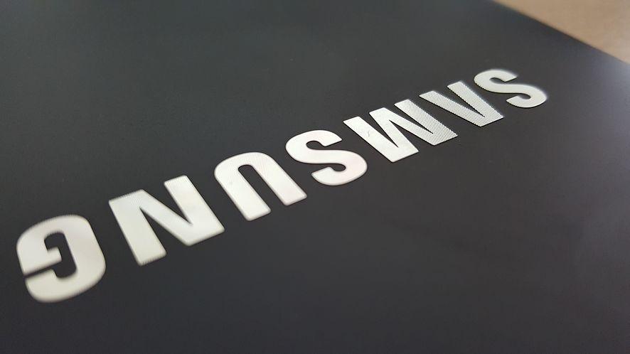 Wiadomo, czemu sprzęt Samsunga przestał działać po aktualizacji, fot. Pixabay