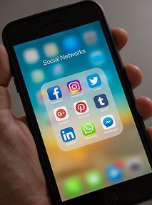 Awaria Messengera i Instagrama. Aplikacje Facebooka nie działają – co się stało?