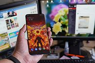 OnePlus 7T Pro 8/256 — najlepszy stosunek ceny do jakości! [Recenzja po miesiącu użytkowania]