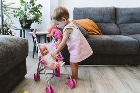 Lalki dla dziewczynek i chłopców. Które wybrać?