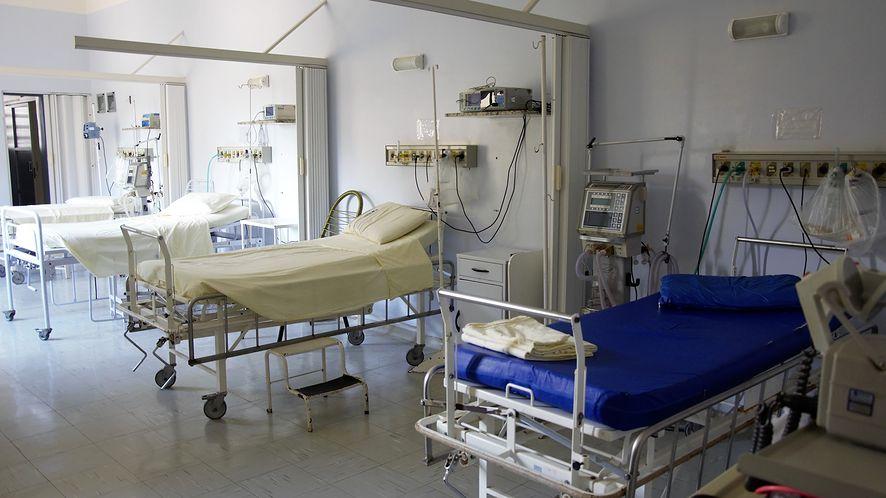 Xerox wspiera szpitale w walce z koronawirusem, fot. Pixabay