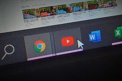 YouTube PWA istnieje, choć łatwo to przeoczyć – można już instalować