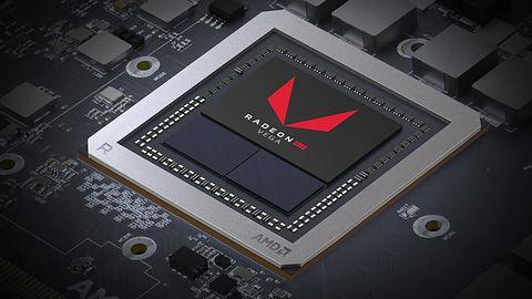 Ceny kart graficznych Radeon wracają do normy – informuje AMD Polska