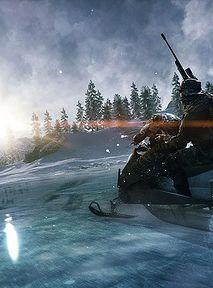 """Battlefield 6: tryb Battle Royale może być """"rewolucyjny"""". Podsumowanie ostatnich przecieków"""