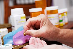 Projekt 75+. Jakie leki i dla kogo będą bezpłatne od kwietnia 2016 roku?