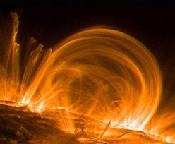 Uderzy w Ziemię 15 lipca. Jest komunikat naukowców