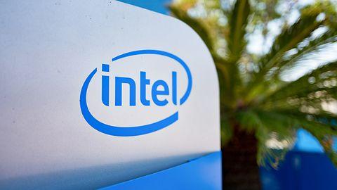 Intel i nowe procesory. Firma myśli o produkcji u TSMC, dostawcy Apple