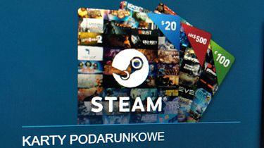 Steam rośnie w siłę. Padł kolejny rekord. Gracze zostają w domu i mamy efekt - Steam z rekordem zalogowanych jednocześnie użytkowników (fot. Jan Domański, dobreprogramy)