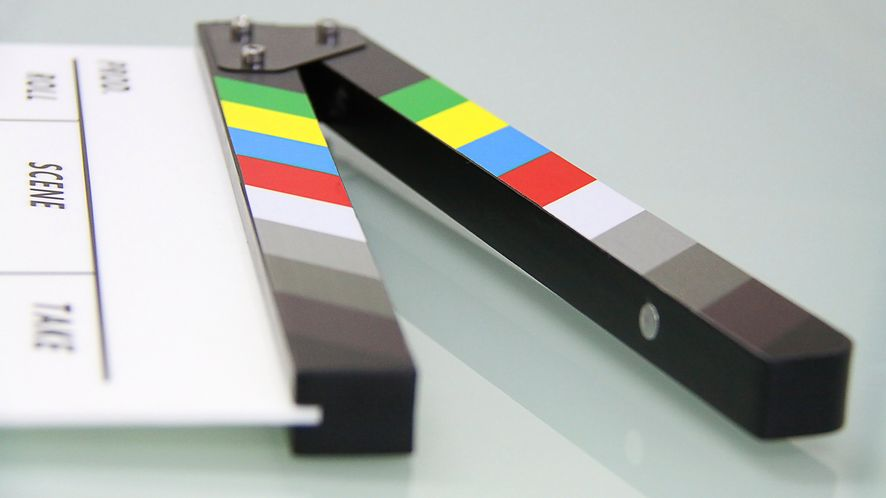 Project Adobe Rush to edytor filmów, który uruchomisz wszędzie i na wszystkim