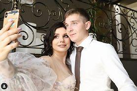 Znana influencerka Marina Balmasheva związała się z synem swojego partnera