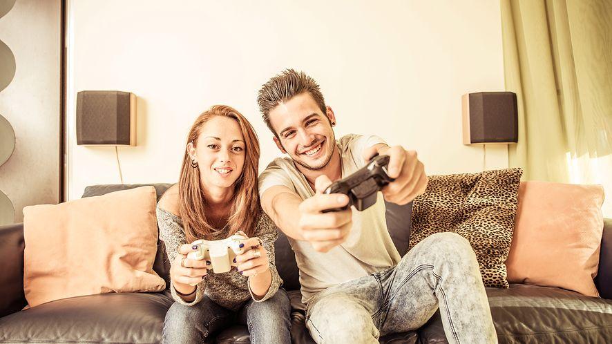 Xbox One z grami, na abonament? Microsoft niczym operatorzy sieci komórkowych