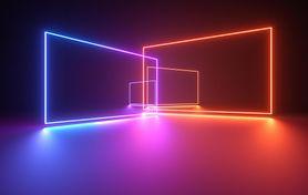 Laser - charakterystyka i zastosowanie