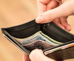 Pracujesz za granicą? Polska skarbówka zabierze ci kilka tys. zł