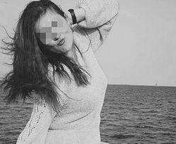 Mordował 26-letnią Maję. Świadkowie nagrywali to na telefon