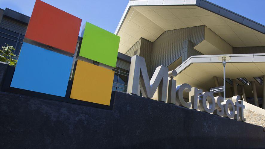 Microsoft paskudnie wymusza użycie Edge'a – tylko w nim otworzysz linki z maili