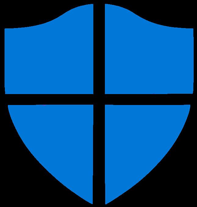 Źródło: Wikimedia.org