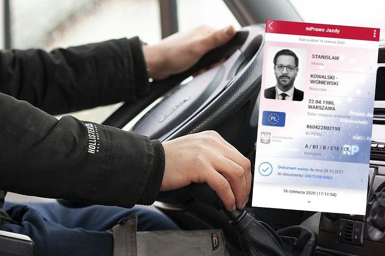 Uwaga kierowcy! Ważne zmiany. Chodzi o prawo jazdy