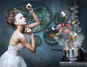 Czas wstecz! Zobacz, jakie produkty włączyć do swojej diety, by się odmłodzić