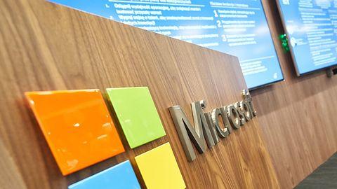 Microsoft 365 i Teams dla wszystkich