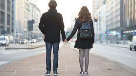 Co jest gwarancją dobrego małżeństwa? (WIDEO)