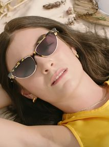 "Lorde ""Solar Power"""