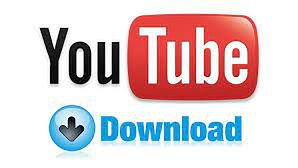 Best Youtube Video Downloader For PC